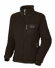 Mountain Hardwear Womens Monkey Woman Jacket Bark (Autumn 2012)