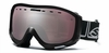 Smith Optics Prophecy Black Foundation Ignitor Mirror