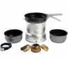 Trangia 27-5 Ultralight Aluminum Non Stick Alcohol Stove