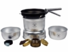 Trangia 27-3 UL Stove Kit Ultralight