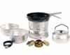 Trangia 25-4  Non Stick Ultralight Stove Kit
