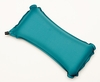 Thermarest Lumbar Pillow Evergreen/ Slate (2013)
