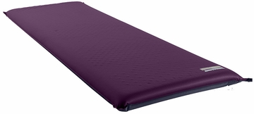 Thermarest Luxury MAP XLarge Italian Plum (2014)