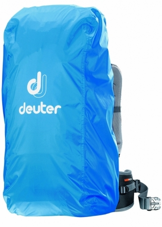 Deuter Rain Cover II Cool Blue (2013)