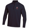 Denison Under Armour All Season 1/4 Zip Black
