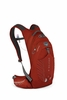 Osprey Raptor 6 Madcap Red