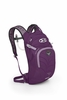 Osprey Womens Verve 9 Passion Purple
