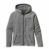 Patagonia Mens Better Sweater Hoody Stonewash (Autumn 2013)