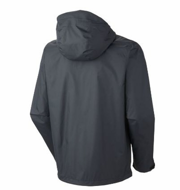 Mountain Hardwear Mens Plasmic Jacket  (Autumn 2013)