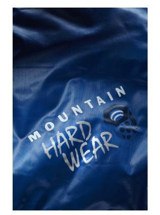 Mountain Hardwear Phantom 15 Regular Blue Ridge (Autumn 2013)