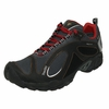 TrekSta Mens Evolution GTX Black/ Red