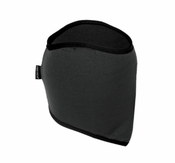 Outdoor Designs Powertube Neck Gaiter