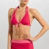 Lole Womens Lanai Halter Top Kiss (Spring 2013)