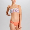 Lole Womens Carribean Bottom Fusion Coral (Spring 2013)