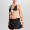 Lole Womens Fidji Skirt Black (Spring 2013)