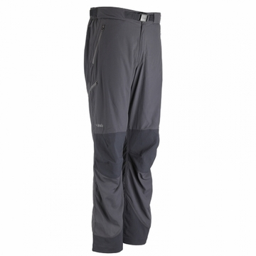 Rab Mens Atlas Pants Beluga