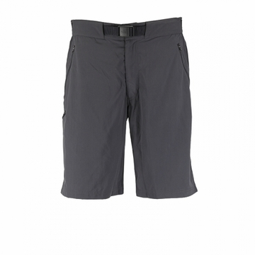 Rab Mens Atlas Shorts Ash