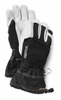 Hestra XCR Glove Black (Past Season)