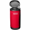 Outdoor Research Water Bottle Parka #1 Red