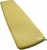 Thermarest Womens TrailPro Regular 2012