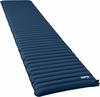 Thermarest NeoAir Camper Regular Ink Blue (2013)