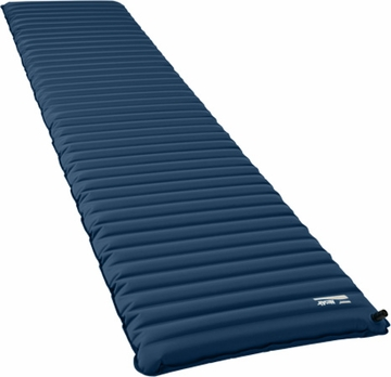 Thermarest NeoAir Camper Large Ink Blue (2013)