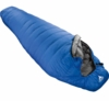 Vaude Featherlight 200