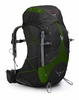 Osprey Exos 58 Jungle Green (Past Season)