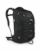 Osprey Quasar Black (Close Out)