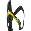 Scott Pro Carbon Bottle Cage Black