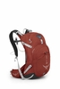Osprey Manta 20 Radient Red
