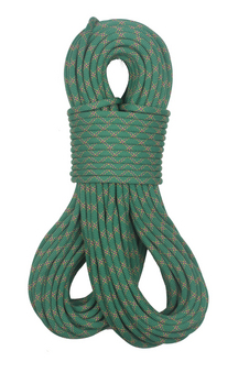 Sterling Rope Evolution Duetto