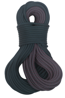 Sterling Rope Evolution Kosmos BiColor