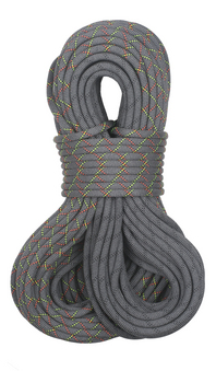 Sterling Rope Evolution Velocity BiColor