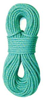 Sterling Rope Fusion Ion2