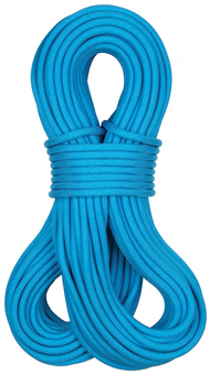 Sterling Rope Fusion Nano