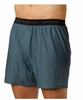 ExOfficio Mens Give-N-Go Boxer