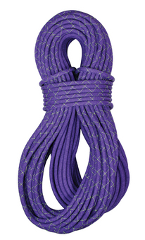 Sterling Rope Fusion Nano BiColor