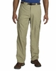 ExOfficio Mens Nio Amphi Pant Light Khaki