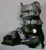 Atomic B-Tech Womens B90 Boots Black