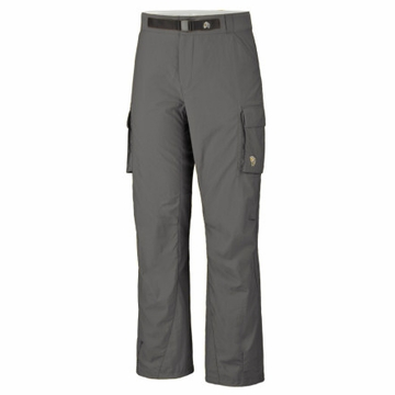 Mountain Hardwear Mens Mesa Pant