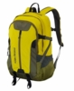 Patagonia Refugio Pack 28L Electric Yellow (Spring 2014)