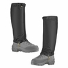 Mountain Hardwear Mens Nut Shell High Gaiter Black (Autumn 2013)