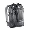 Deuter Giga Flat (Close Out)