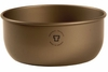 Trangia 25 Hard Anodized Sauce Pan 1.75 L