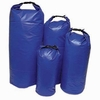 Seattle Sports H2Zero Omni-Dry Bag Small