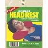 Coghlans Inflatable Headrest