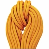 Beal Wall Master 10.5MM x 200M Orange