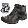 TrekSta Womens Evolution Mid GTX