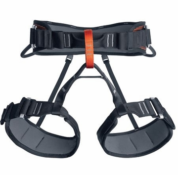 Singing Rock Urban Sit Work Harness